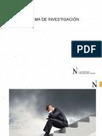 3. Clase 1 Proyecto tesis.pptx