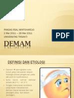 129907457-Demam-ppt.pptx