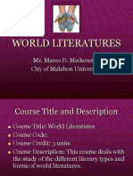 351947202-202112150-World-Literatures.ppt