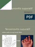 tenosynovitissupurative-130926055017-phpapp01.pptx