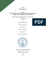audit 2 Bab 20