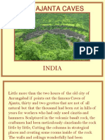 21375587 Ajanta Caves