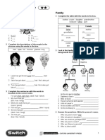 05-vocabulary_grammar_2star_unit1(1).pdf