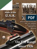 2004 Williams Catalog