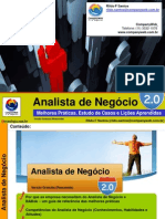 Formacao_AN_v25_2_r