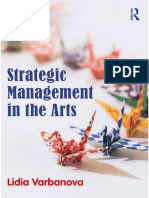 Lidia Varbanova-Strategic Management in the Arts-179-197.pdf