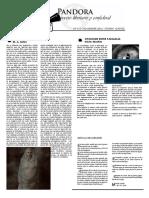 pandora_noviembre 2016.pdf