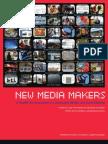 New Media Makers