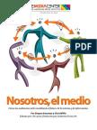 Nosotros_el_medio