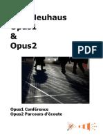Max Neuhaus conférence-PAS