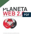 planetaweb2.0