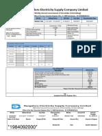 201701.pdf