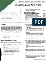 BMW Central Locking and anti-theft.pdf