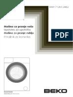 wmy_71283_lmb2.pdf