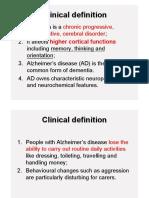 a1.2 Alzheimer.pdf