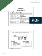 Wong Design Analysis Deep Excavations Session02
