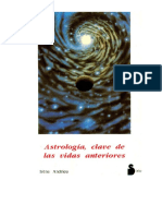 Irene Andrieu - AstrologiaClaveDeLasVidasAnteriores.pdf