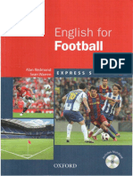 English_for_Football.pdf