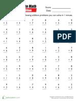 1-minute-math-addition.pdf