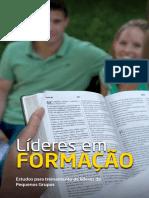 IAP_PequenosGrupos_FormacaoLideres_SITE-1.pdf