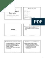 Heritage6.pdf