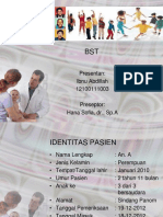 7. BST Meningitis (Ibnu).ppt