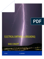 02-Earthing Basic Concept [Compatibility Mode]