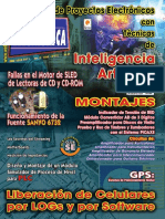 175866096-Saber-Electronica-N-213-Edicion-Argentina.pdf