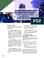Analisis Reemplazo Activo Fisico - Predictiva21e23