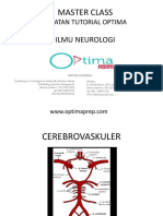 Ilmu Neurologi