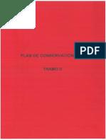 PLAN DE CONSERVACIÓN VIAL TRAMO II.pdf