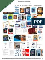 Redes Locales Ra-ma PDF - Buscar Con Google