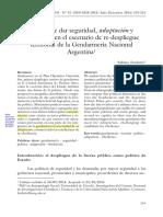 2014 Frederic(Comentado) Modos de Dar Seguridad Adaptacion y Obed