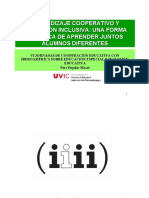 Estructuras Cooperativas Pere Pujolas