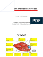 Basic ECG Interpretation for Coass.pdf