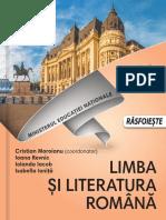 Manual_Romana_V_TIPAR_20_pag.pdf