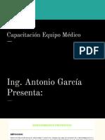 Capacitación Equipo Médico.pdf