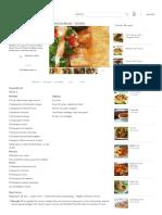 Barbecued Chipotle Fish Tacos Recipe – All Recipes Australia NZ