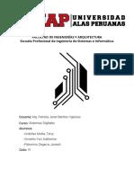 monografia_final.pdf