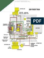 Truck System List A 2013 En Pdf Anti Lock Braking System Diesel