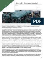 Terrorismo Global 2016-Esglobal.org