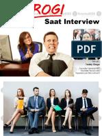 Atasi Grogi Saat Interview (2).pdf