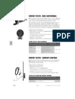 detector de tensão CC.pdf