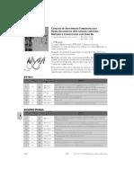 Catalogo de Productos RITZ.pdf