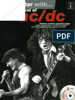Play guitar with ACDC.pdf