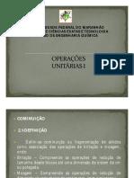 Aula 3_reducao_de_tamanho OPI (2015_1).pdf