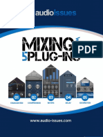 Mixing-With-5-Plug-ins-eBook.pdf