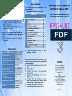 Leaflet PPDS 2017 Periode I-1