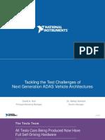 NI_3nov16_final.pdf