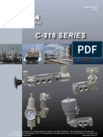 LIT-C Stainless Steel Valves-USA LoRes